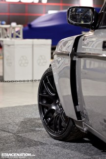 Bilsport Performance & Custom Motor Show Photo Coverage. (30)