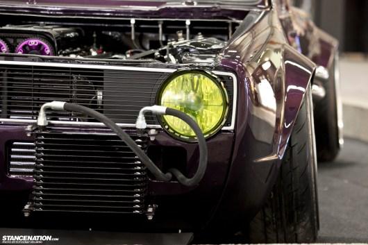 Bilsport Performance & Custom Motor Show Photo Coverage. (24)