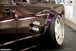 Bilsport Performance & Custom Motor Show Photo Coverage. (23)