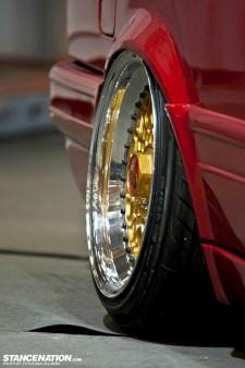 Bilsport Performance & Custom Motor Show Photo Coverage. (13)