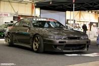 Bilsport Performance & Custom Motor Show Photo Coverage. (9)