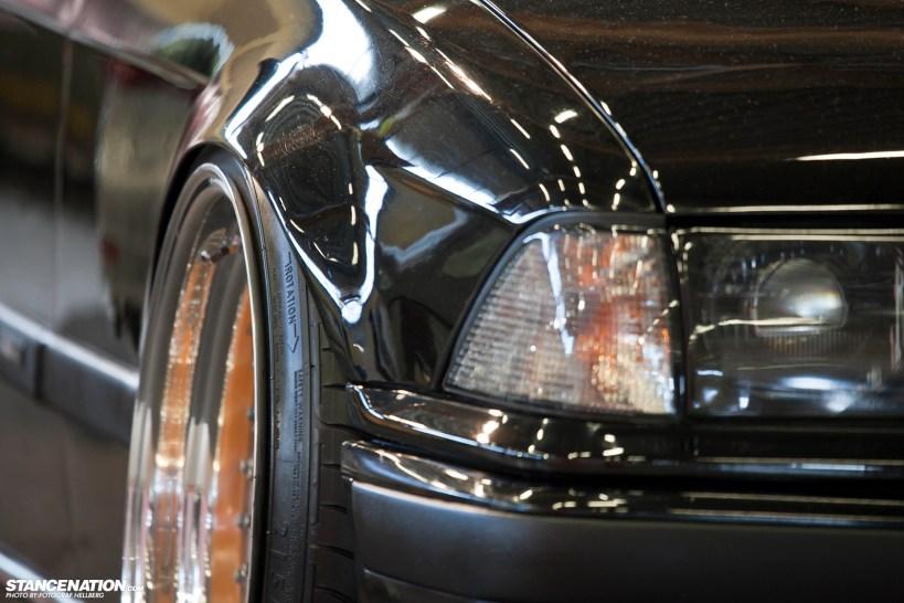 Bilsport Performance & Custom Motor Show Photo Coverage. (7)