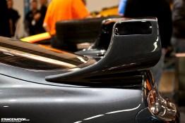 Bilsport Performance & Custom Motor Show Photo Coverage. (4)