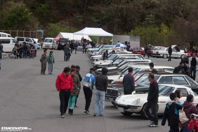 Mikami-Auto-Old-Car-Meet-Photo-Coverage-2