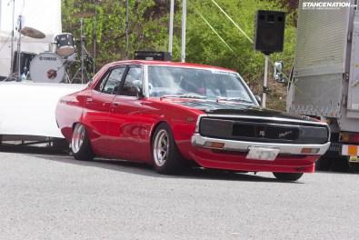 Mikami-Auto-Old-Car-Meet-Photo-Coverage-3