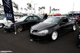 Slammed society Long Beach (50)