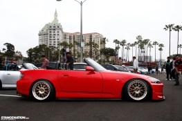 Slammed society Long Beach (37)