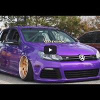 Official 2014 H2Oi After Movie // StanceNation.