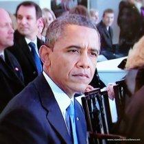 Obama Inauguration II