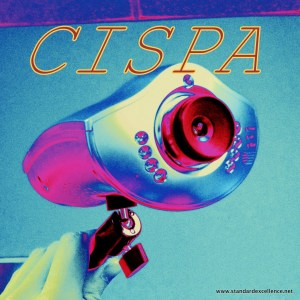 cispa cybersecurity bill