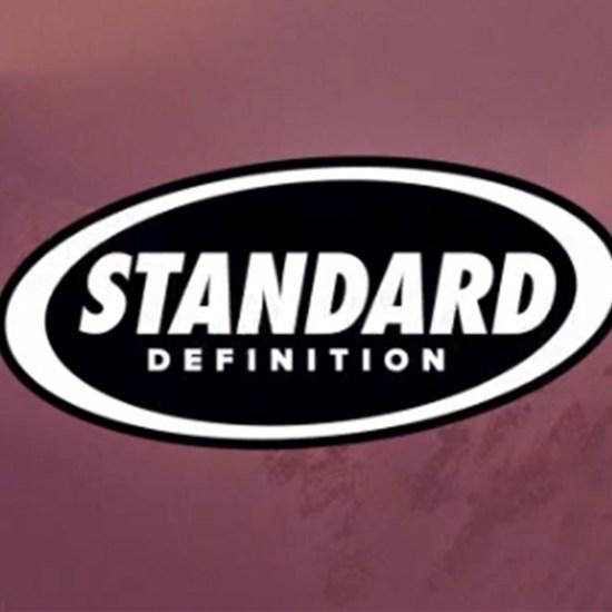 locals_standard_def