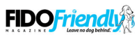 fido-friendly-logo