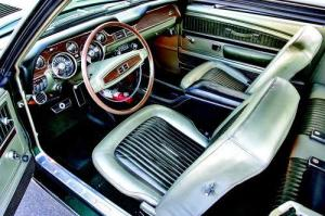 1968-shelby-exp500-green-hornet-interior