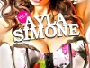ayla-simone