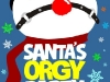 santas-orgy-party-2