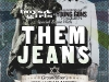 them-jeans