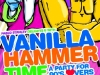 vanilla-hammer