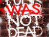 when-punk-was-not-dead