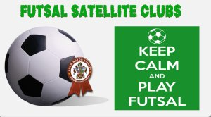 Futsal Satellite Club
