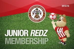 Membership Card-01