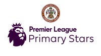 Stanley Launch Premier League Primary Stars