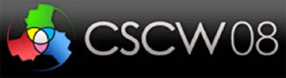 cscw2008_oem_575x158