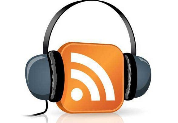 podcast_575x398