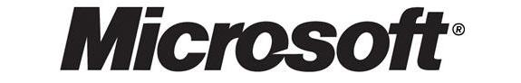 microsoft_logo_575x92