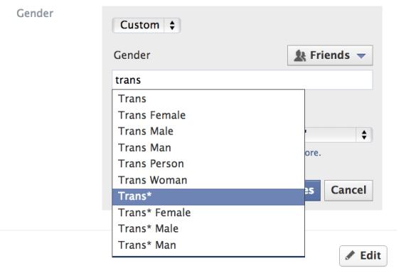 transSNS