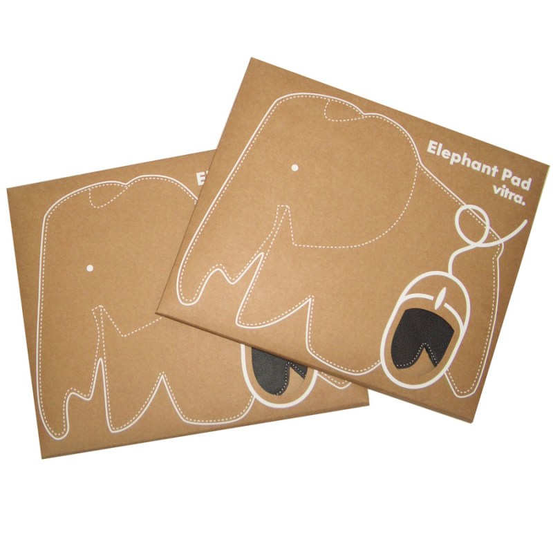 Large Of Photo Mouse Pad