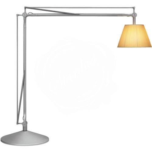 Medium Crop Of Modern Floor Lamps