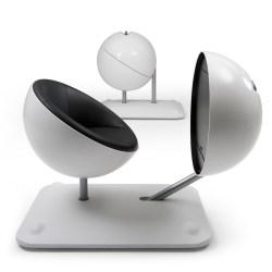 Small Of Modern Desk Chair