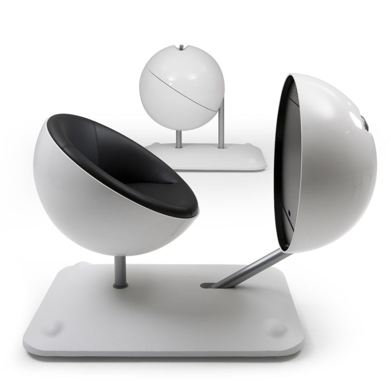 Large Of Modern Desk Chair