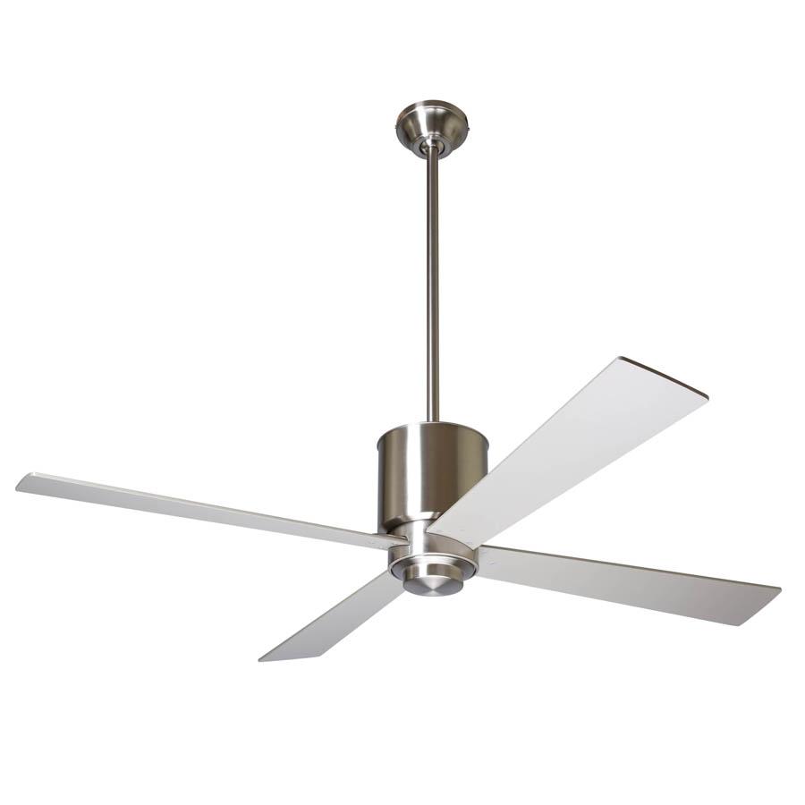 Fabulous Lapa Ceiling Fan Ceiling Fan By Fan Company Stardust Ceiling Fan Blades Sizes Ceiling Fan Blades Direction houzz-03 Ceiling Fan Blades