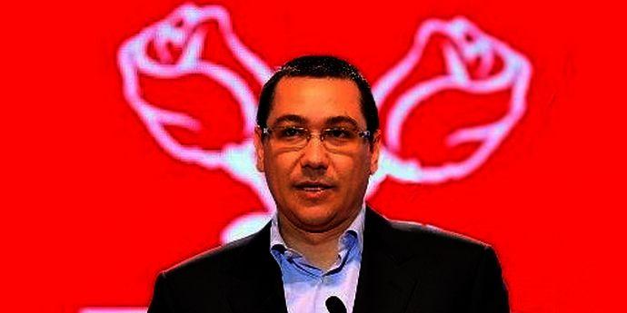 Câteva idei utile despre ce ar mai putea face Victor Ponta