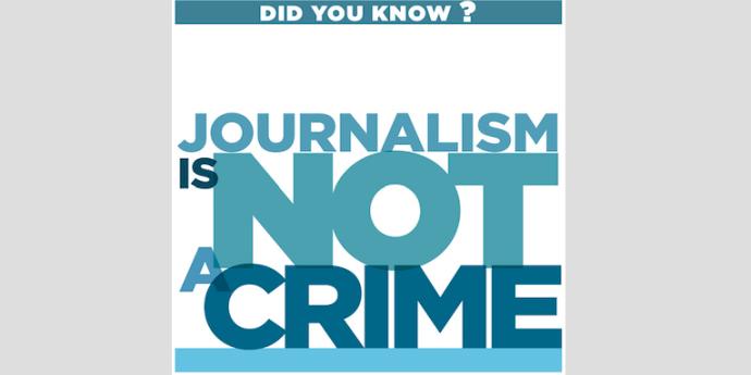 FAIR MediaSind este solidară cu jurnaliştii din Turcia