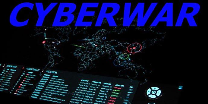 Hackerii lui Clinton, Rusia şi România sunt legaţi cumva