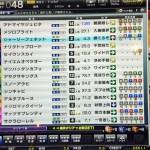 スタホ3 シーズン4 WBC