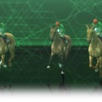 スタホ3 プレミアカップ ランクの昇級、降級について