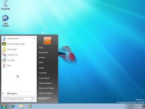 win7-desktop