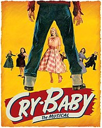 200px-Cry-Baby