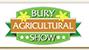 buryagricultural-220x124