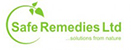 safe-remedies-ltd-natural-herbal-remedies-220x84