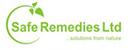 safe-remedies-ltd-natural-herbal-remedies-220x84