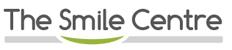 smilecentrelogo50