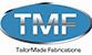tmf-300x180