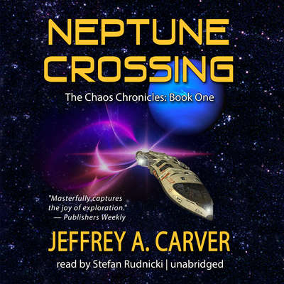 NeptuneCrossing-audiobook
