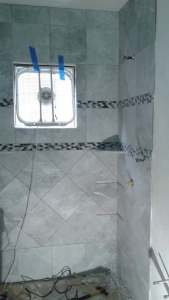 shower-tile-getting-there
