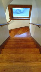 our-stairs-refinished_20160928