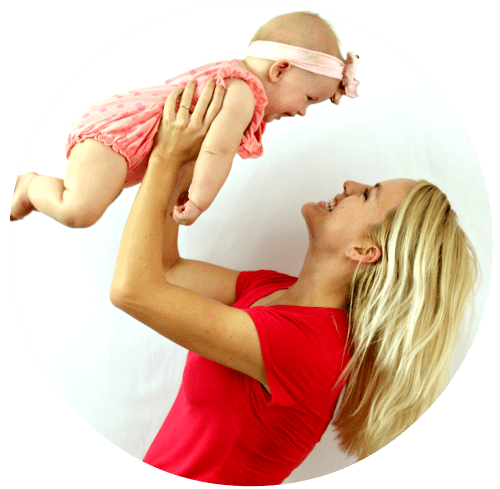 suzi-whitford-how to start a mom blog